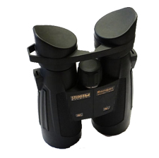 Ranger xtreme 8x56 new
