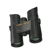 ranger xtreme 8x32 new