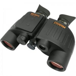 Steiner-Binoculars-Nighthunter-8x30-LRF